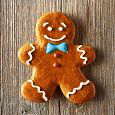 Gingerbread_PF_2016